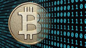 """Bitcoin - kẻ thay đổi cuộc chơi hay chỉ là """"bong bóng""""?"""