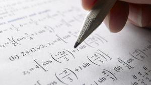 Hướng dẫn giảiđề minh họa môn toán vào lớp 10 TP.HCM