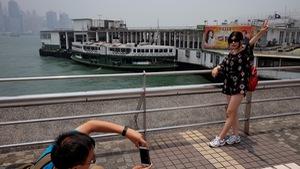 Trung Quốc, Thái Lan hốt bạc tỉ nhờ du lịch