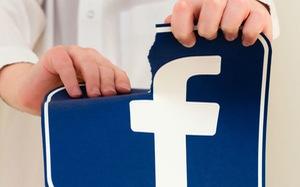 Cách xóa vĩnh viễn một tài khoản Facebook