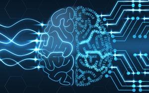 Amazon đưa dịch vụ Big Data, trí tuệ nhân tạo (AI) đến Việt Nam
