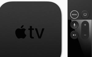 Vì sao bạn không nên mua Apple TV 4K