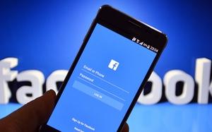 Facebook 'đấu' chính quyền Mỹ về bảo vệ dữ liệu người dùng