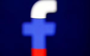 Facebook nói 126 triệu người Mỹ đã xem quảng cáo chính trị của Nga