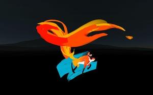 Firefox kỳ vọng giành lại vị thế với công nghệ hỗ trợ thực tế ảo
