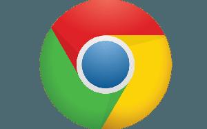 Từ 1-2018, Chrome không tự động phát âm thanh nữa