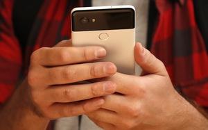 Điện thoại Pixel của Google khác gì với các mẫu iPhone?
