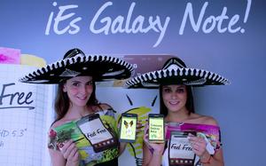 """Tại sao """"ẩn số"""" S Pen của Galaxy Note 8 được mong đợi?"""