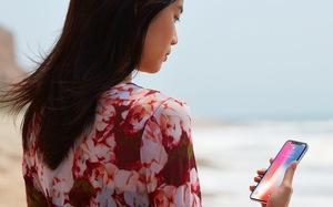 Những ai 'chống chỉ định' với Face ID của iPhone X?