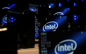 Cảnh báo lỗ hổng bảo mật trong các loại chip rất phổ biến của Intel