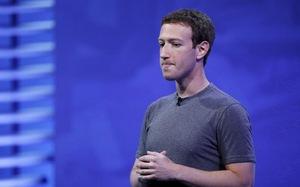 Facebook cam kết minh bạch hơn về quảng cáo chính trị