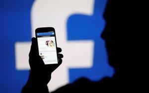 Cẩn thận khi dùng Facebook Messenger nếu không muốn bị mất tài khoản