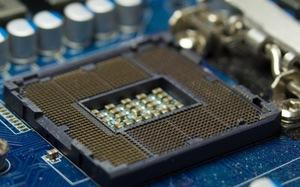 Máy tính sử dụng chip Intel thế hệ Skylake trở lên mắc lỗi bảo mật