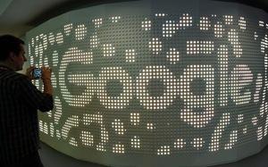 Google có thể phải bồi thường 3,6 tỉ USD cho người dùng iPhone