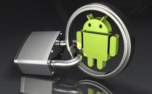 4 bước để xóa dữ liệu an toàn cho thiết bị Android