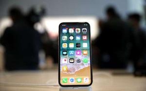 Những điều iPhone 'làm được' mà bạn chưa biết