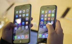 Apple xin lỗi, giảm giá pin iPhone còn 29 USD trong cả năm 2018