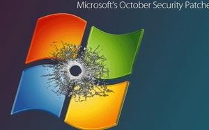 Bạn có thể đang bị hacker khai thác, hãy vá ngay lỗ hổng Office sau