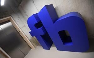 Tòa Đức tuyên Facebook đã thu thập trái phép thông tin người dùng