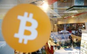 Hàn Quốc không cấm giao dịch tiền điện tử, bitcoin lại tăng giá
