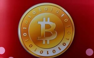 Nhiều đồng tiền điện tử lao dốc theo Bitcoin sau thông báo của Google