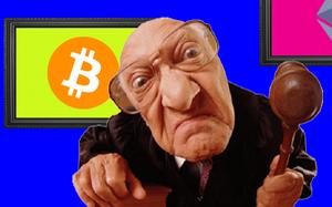 Tòa Hà Lan công nhận bitcoin là 'giá trị có thể chuyển nhượng' hợp pháp