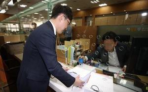 Hơn 63.000 người Hàn Quốc kiện đòi Apple bồi thường 11,9 triệu USD