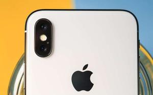 Năm 2019 iPhone có thể có tới 3 camera sau?