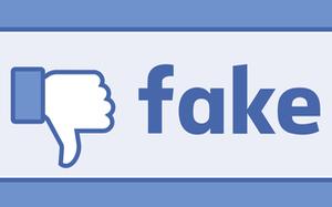 Facebook không dễ xử lý triệt để tin giả?