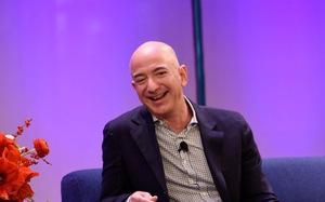 Người giàu nhất thế giới khuyên đừng cố 'cân bằng công việc - cuộc sống'