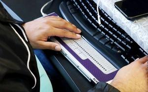 Apple, Microsoft và Google hợp tác thống nhất chuẩn chữ Braille