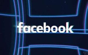 Facebook tuyển dụng nhân sự chống tin tức giả