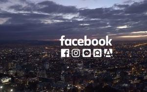 Facebook bị phản ứng khi xếp quảng cáo tin tức cùng loại với quảng cáo chính trị