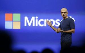 15 công việc với mức lương hơn 170 ngàn USD mỗi năm tại Microsoft
