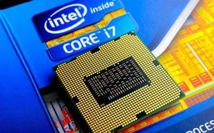 Phát hiện lỗi bảo mật nghiêm trọng trong hầu hết chip Intel từ 1995