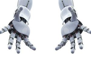 10 công việc khó tin mà robot sẽ thay thế con người