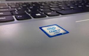 Bản vá lỗ hổng Spectre của Intel gây lỗi trên CPU đời cũ