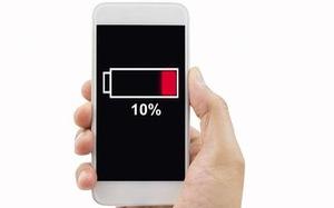 3 cách đơn giản 'cắt cơn' nghiện điện thoại
