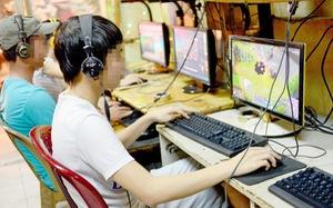 """Nhiều doanh nghiệp game online trốn thuế, nuôi web """"đen"""""""