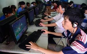 Hai công ty game online bị phạt 170 triệu đồng
