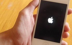 Lỗi iOS 8, iPhone có thể bị treo máy