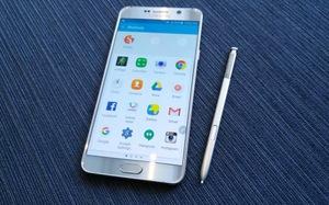 Các ứng dụng giúp sức bút điện tử S Pen