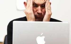 Phần mềm Apple nhiều lỗi bảo mật nhất năm 2015