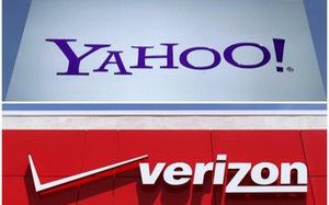 Verizon kết thúc một triềuđại mang tên Yahoo