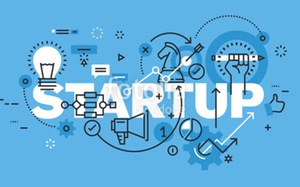 Tìm kiếm ý tưởng khởi nghiệp về công nghệ