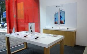 Chọn mua Apple chính hãng tại FPT Shop có gì khác biệt?