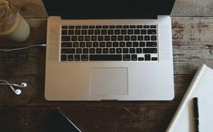 Những ứng dụng anti-virus tốt nhất cho máy Mac