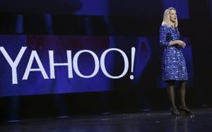 Tên Yahoo vẫn tiếp tục tồn tại