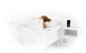 Apple thâu tóm Beddit, hướng đến giấc ngủ người dùng