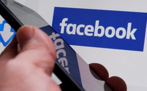 Facebook và Amazon gia nhập 'câu lạc bộ 500 tỉ' USD